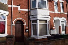 Excellent ground floor 1 bed flat