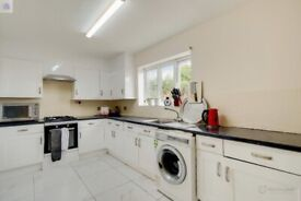 Three bedroom semi-detached house in Orpington. Offers Over £370,000
