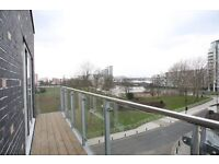 Amazing 1 BED , E-PAD, MODERN, HIGH SPEC, LIMEHOUSE, DLR, CANARY WHARF, CITY, BANK, TOWER HILL