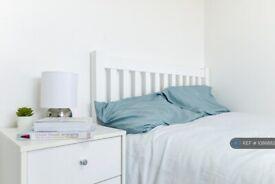 1 bedroom in Crossbush Road, Brighton, BN2 (#1086882)