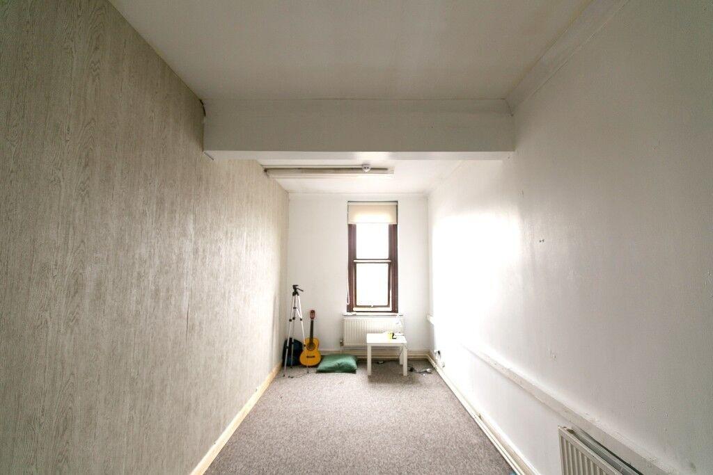 Bristol Gumtree Rooms Rent