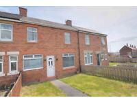 2 bedroom house in Rose Crescent, Houghton Le Spring