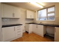 2 Bedroom Self Contained Apartment To Rent / Unfurnished
