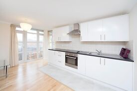 Superb 1 Bed Apartment,parking,next2 Canada Water station,Canary Wharf London Tower Bridge City SE1