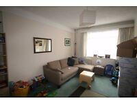 ** Good deal** Brixton 2 bedroom flat £340p/w