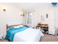 Beautiful one bedroom flat- Tooting