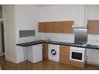 ground floor two bedroom flat located between Finsbury Park tube N4 & Archway tube N19