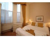 1 bedroom flat in A,, Castletown Road