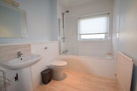 Lovely One bedroom apartment - second floor -Lower Downs road SW20