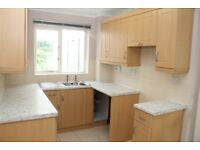 3 bed detached house to rent in Mulbarton, Norfolk