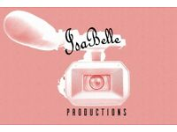 Promotional Video for your Business! Video Production