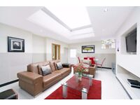 LONDON BUSINESS SCHOOL STUDENTS!! CALL NOW!! AMAZING 5 BED FLAT!!