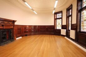 Office to let in Newcastle Upon Tyne- RENT INCLUSIVE OF BILLS