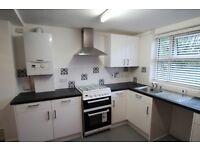 2 bedroom flat in Wheathill Road, Penge, SE20