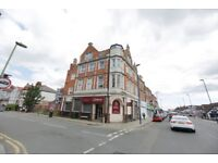 1 bedroom flat situated close to Edgware Tube Station and local amenities