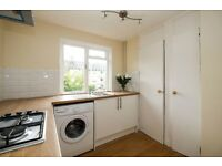 Stunning 2 bedroom, first floor flat for sale - recently renovated and decorated
