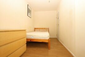 No deposit😱 Double room in Bethnal green