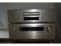 Quality Surround Sound / Home Cinema System