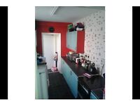 3 bedroom house in Lowestoft NR32, Spread the cost of moving with Amigo Home