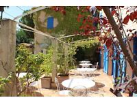 HOTEL FOR SALE FRANCE
