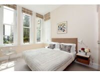 ***THREE bedroom FLAT for RENT - Kennington Lane***