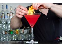 Now Hiring - Bar Staff in Chelsea