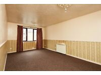 One bedroom flat available now just added no deposit required
