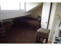 122 Ladypitt Lane F6-SUPERB STUDIO-MOST BILLS INCLUDED-HB CONSIDERED-AVAILABLE NOW!!
