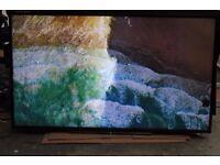 SONY BRAVIA KDL-60W605B - LED Smart TV