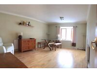 ***NO ENQUIRIES PLEASE Two Bedroom Spacious Flat to Rent. Ingram Court, NR1