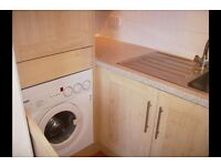 1 bedroom flat in Poole BH15, NO UPFRONT FEES, RENT OR DEPOSIT!
