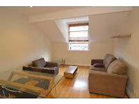 One bedroom flat newly decorated and in great condition in N11 and close to Arnos Grove station.