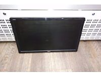 """Asus PC Monitor 24"""" VE247"""