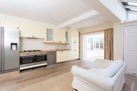 Immaculate Period House, Located In Sands End Area Of South Fulham.