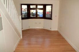 ALL BILLS INCLUSIVE. 2 BEDROOM HOUSE TO RENT. GARDEN AND PARKING SPACE AVAILABLE