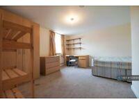 5 bedroom house in Blenheim Gardens, Reading, RG1 (5 bed) (#1234383)