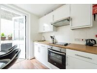 A modern one bedroom flat in the heart of Notting Hill. * All bills included