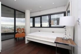 5 INCREDIBLE double rooms in OLD STREET. ALL BILLS INCLUDED