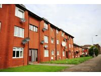 2 Bed FURNISHED Apartment , Maukinfauld Rd