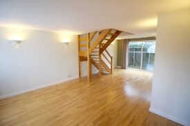 4 bed House in Slough Dss Acceptable