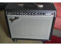 Fender Deluxe 90,