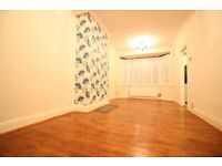 NIERUCHOMOSC NA WYNAJEM SPACIOUS HOUSE FOR FAMILY WITH GARDEN & PARKING- NORTHOLT GREENFORD SOUTHALL