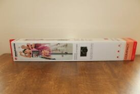 MANFROTTO Compact Monopod - White and Pink