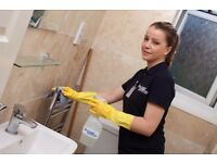 Book now professional One-off or Regular Domestic Cleaning in Highgate, London.