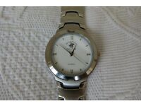 Beverly Hill Polo Club watch for sale