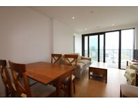 Horizons Tower £390 *NO REFERENCE FEE*