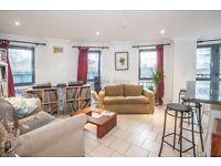 3 bedroom flat in * London Fields *