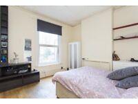 Move in as soon as tomorrow! Nice double room near Plaistow station!
