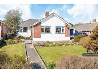 3 bedroom house in The Fairway, Newton Ferrers, Plymouth, PL8 (3 bed) (#249487)