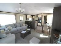 Beautiful Holiday Home For Sale, West Bay, Bridport, Dorset South West